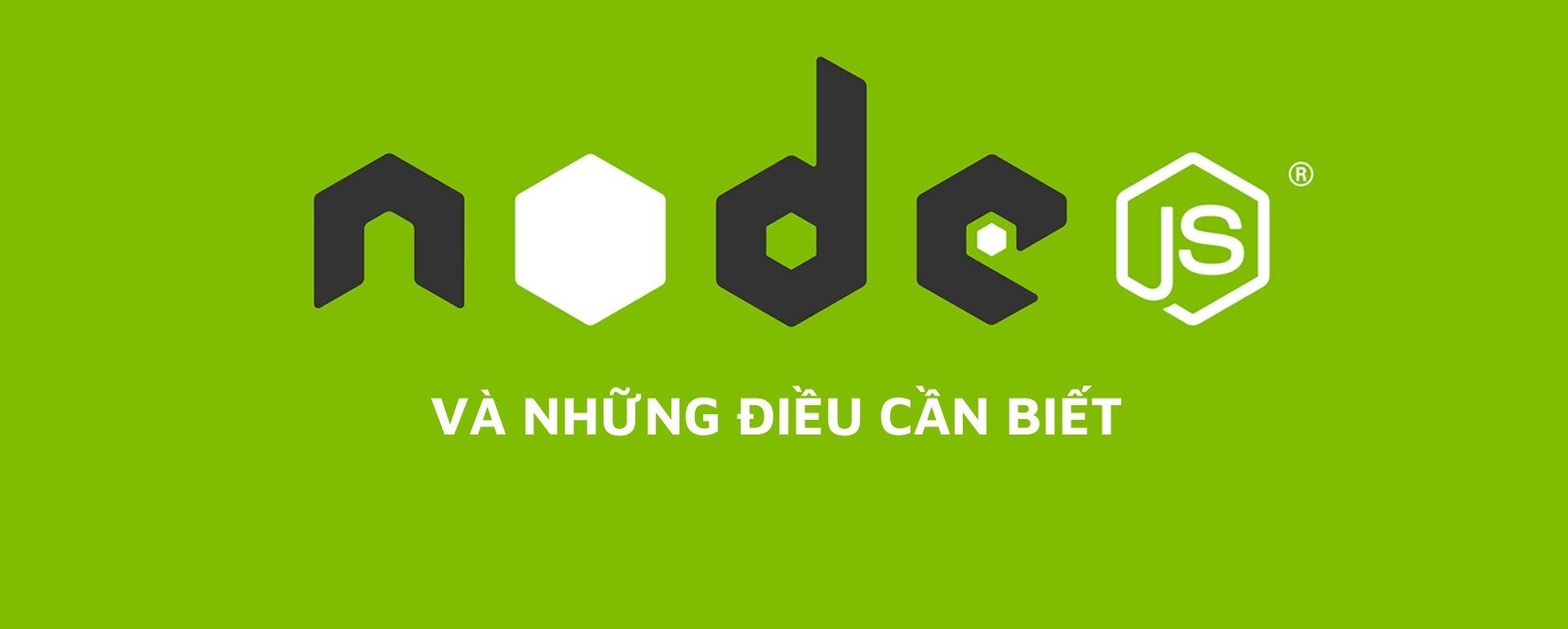 nodejs-featured