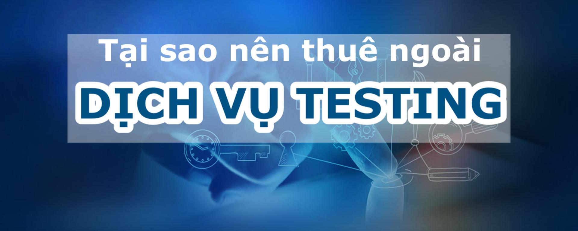 dich vu testing 11