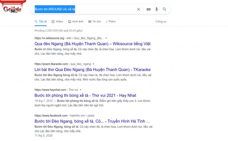 ky-thuat-search-google