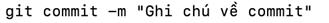 lenh-git-commit (1)