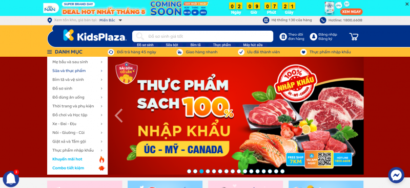 website-thuong-mai-dien-tu-hang-dau-magento