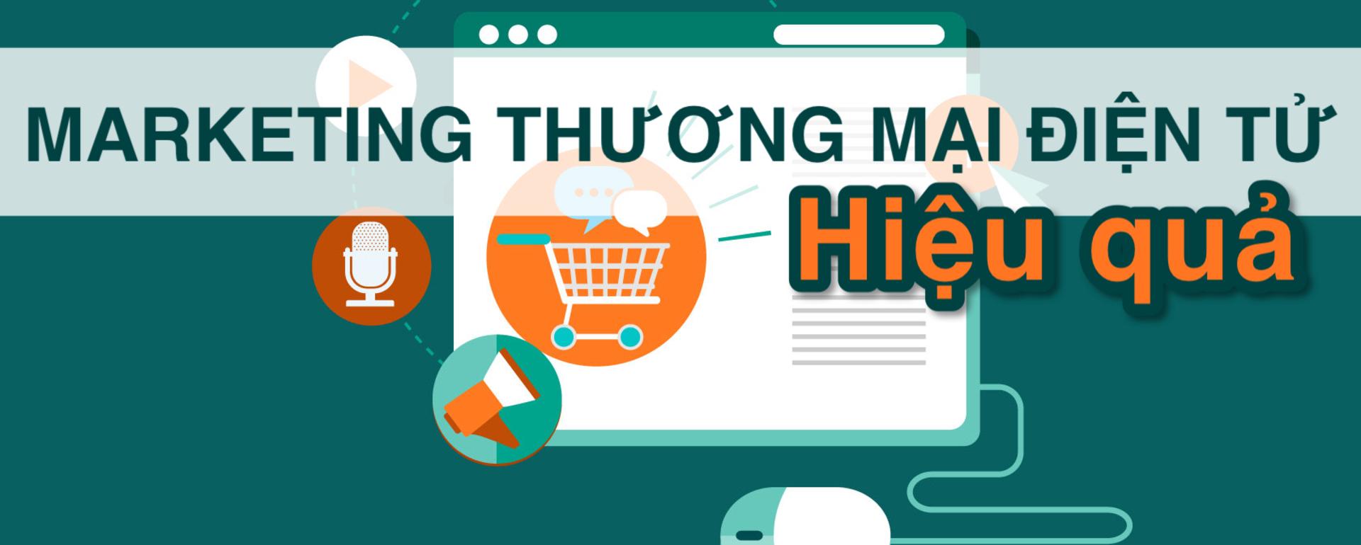 marketing thuong mai dien tu 0 1 1